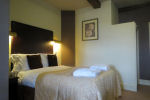 Superior Double plus Single Room
